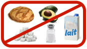 aliments-interdits